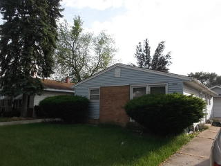 16560 Honore Ave, Markham, IL 60428