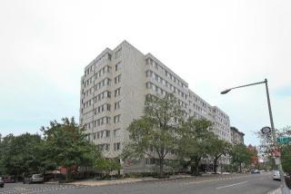 1400 20th St NW, Washington, DC 20036