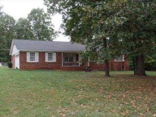 2526 N White Oak Dr, Shelby, NC 28150