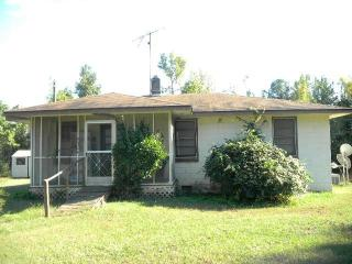 2304 Ridge Rd, Norwood, GA 30821