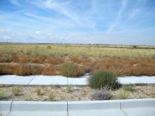 6615 Papagayo Road Northwest, Albuquerque NM