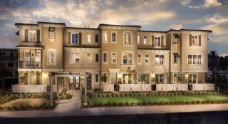 Turnberry by Lennar