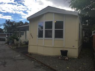 2922 Poole Dr #26, Sacramento, CA 95827