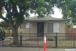 3319 Belleview Ave, Stockton, CA 95206