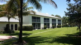 100 W Hidden Valley Blvd, Boca Raton, FL 33487