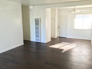 Address Not Disclosed, Ridgecrest, CA 93555
