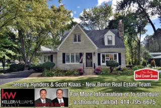 W147S6942 Durham Pl, Muskego, WI 53150