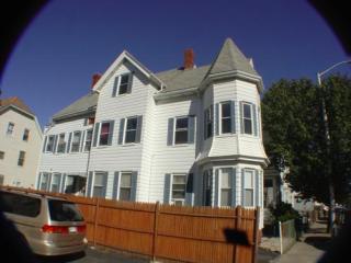387 Summer Street, Lynn MA