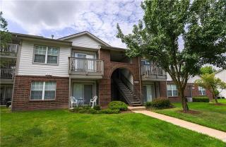 13992 Reflection Dr, Manchester, MO 63021