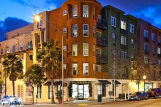 2040 Columbia St, San Diego, CA 92101