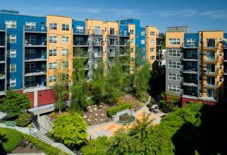 12736 Lake City Way NE, Seattle, WA 98125