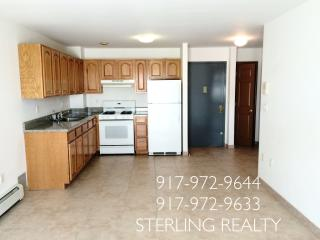 2817 23rd Ave #2F, Queens, NY 11105