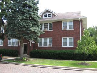1100 Thomas Ave #1A, Forest Park, IL 60130