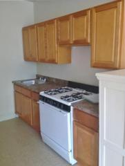 7100 W Chester Pike, Upper Darby, PA 19082