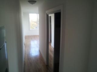 488 Ocean Pkwy #7, Brooklyn, NY 11218