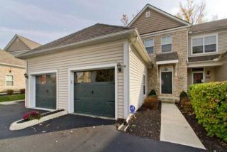 371 Westgreen Lane, Westerville OH