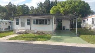 39248 Us Highway 19 N, Tarpon Springs, FL 34689