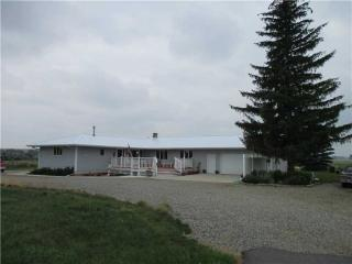 502 2nd Ave W, Ryegate, MT 59074