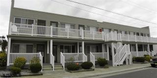 9601 Atlantic Aveb-10 #B10, Margate, NJ 08402