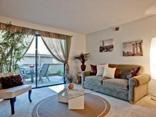 6506 Doolittle Ave, Riverside, CA 92503