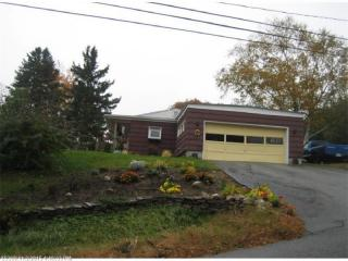 40 Allen Hill Rd, Oxford, ME 04270