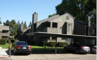 4514 McGaw St, Stockton, CA 95207