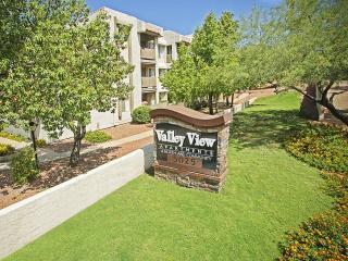 5025 N 1st Ave, Tucson, AZ 85718