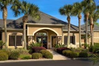 8990 N Davis Hwy, Pensacola, FL 32514