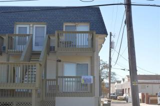 12 West 6th Street #8, Ocean City NJ