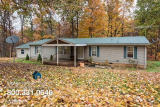 6200 Federal Rd, Cutler, OH 45724
