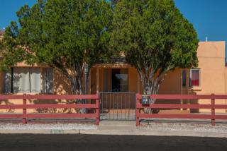 901 North Catalina Avenue, Tucson AZ