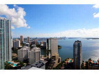 1060 Brickell Avenue #3707, Miami FL
