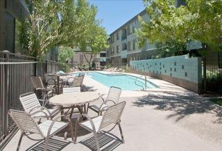 2220 E Beardsley Rd, Phoenix, AZ 85024