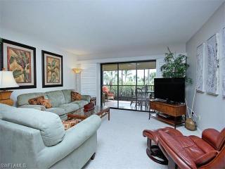 1795 Middle Gulf Drive #C101, Sanibel FL