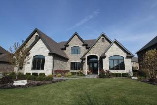 10700 Millers Way, Orland Park IL