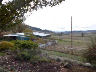 81522 Territorial Hwy, Eugene, OR 97405