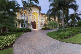 2824 Northeast 27th Street, Wilton Manors FL