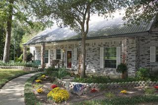 22915 Three Pines Drive, Hockley TX