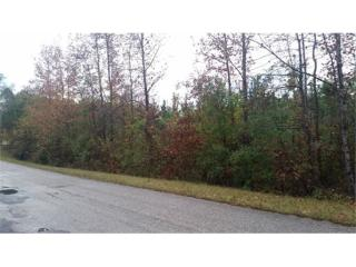 Lot 5 Old Walthall Rd, Eupora, MS 39744