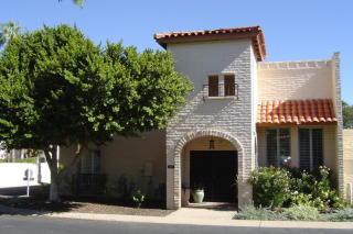 7139 East McDonald Drive, Paradise Valley AZ