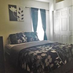 1445 West Florida Avenue #29, Hemet CA