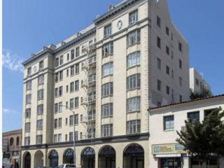 5217 Hollywood Blvd, Los Angeles, CA 90027