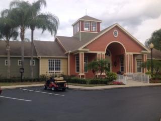 2120 Village Park Rd, Plant City, FL 33563