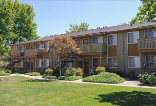 1501 Decoto Rd, Union City, CA 94587