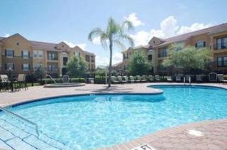 10649 Bastille Ln, Orlando, FL 32836
