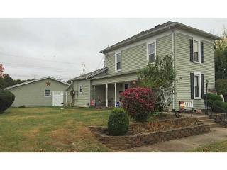 236 College St, Covington, OH 45318