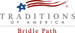 Traditions of America at Bridle Path by Traditions of America
