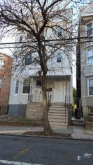 363 South 19th Street, Newark NJ