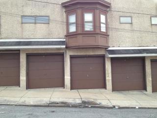 812 South 7th Street, Allentown PA
