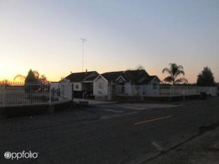 5919 Griffin Rd, Turlock, CA 95382